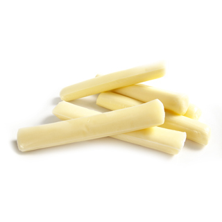 stringcheese